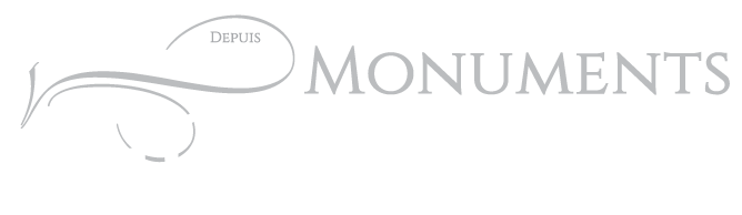 monument-gosselin-logo